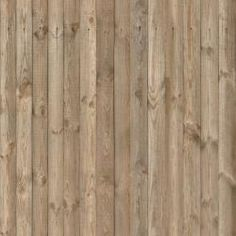 20+ High Quality Free Seamless Wood Textures & Photoshop Patterns For 3D Mapping map Wood