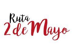 Ruta del Dos de Mayo en Malasaña