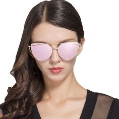Beach or Backyard party these  Sunglasses are  MustHave Order now ! Only   Jinibuy 3fd525b2e1f5