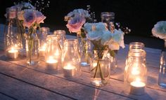 Sweet Pea Parties specialise in Wedding Decorations.  Browse their wedding decorations range now!