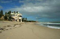 TripBucket | Dream: Relax on Cottesloe Beach, Australia #australia #beach #travel