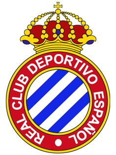 1000 images about real deportivo espa241ol on pinterest