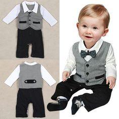 b0b8bbb6642e 50 Best Baby Boy Infant Wedding images