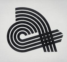 Air Comfort Inc. logo #retro #logo #design