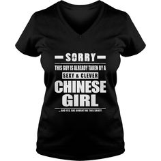 Guy Taken - Chinese Shirt Gift China Hoodies  #gift #ideas #Popular #Everything #Videos #Shop #Animals #pets #Architecture #Art #Cars #motorcycles #Celebrities #DIY #crafts #Design #Education #Entertainment #Food #drink #Gardening #Geek #Hair #beauty #Health #fitness #History #Holidays #events #Home decor #Humor #Illustrations #posters #Kids #parenting #Men #Outdoors #Photography #Products #Quotes #Science #nature #Sports #Tattoos #Technology #Travel #Weddings #Women