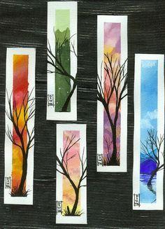 Amazing middle school art lessons | Art Club | Pinterest ...
