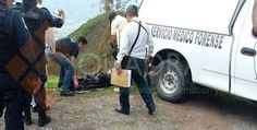 Juan Olvera's photo.  ¡¡¡ YA BASTA DE ESTAR MASACRANDO AL PUEBLO DE MÉXICO.!!! . Asesinan al Maestro Gelacio Navarrete Morales, de la Escuela Normal Rural Raúl Isidro Burgos de Ayotzinapa.