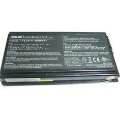 Asus F5SL Accu    http://www.laptop-accu-adapter.be/Asus-laptop-accu/Asus-F5SL-battery.html
