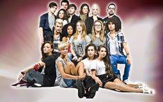 #XF6 i concorrenti ttp://www.amando.it/tempo-libero/cinema-tv/x-factor-6-concorrenti-home-visit.html