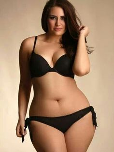 women with curves on pinterest curves beautiful curves and big