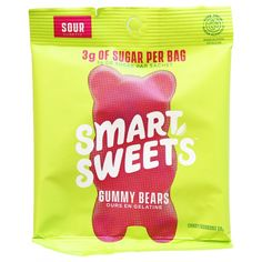 GUMMY BEARS😍a little taste of sour patch kids😋 Who says you can't have gummy bears on Keto? Sour Gummy Bears, Pain Keto, Keto Restaurant, Grocery Shop Online, Sour Patch Kids, Keto For Beginners, Keto Transformation, Low Carb Desserts, Sans Gluten