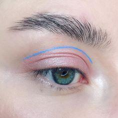 #MakeUp #Inspiration