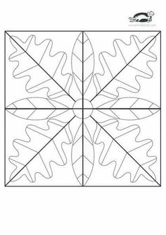 children activities, more than 2000 coloring pages Autumn Crafts, Autumn Art, Autumn Activities, Art Activities, Children Activities, Middle School Art, Art School, Fall Art Projects, Kindergarten Art
