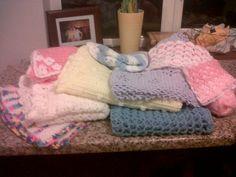 IMG00063-20120825-2230 by rosiesweeneey, via Flickr Merino Wool Blanket, Bed, Pattern, Stream Bed, Patterns, Beds, Model, Bedding, Swatch