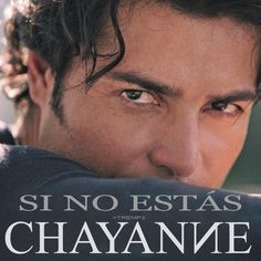 Image detail for -... Chayanne in Puerto Rico « Elmer's Song…It's All About Chayanne