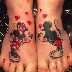 True Love #