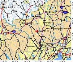 20 Best Oxford, CT (New Haven County) images | Oxford, Oxford shoe ...