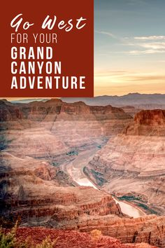 Book your summer vacation to the Grand Canyon early and take off your West Rim vacation with promo code SUMMER. Grand Canyon West Rim, Central Park Manhattan, Landscape Photos, Landscape Photography, Honeymoon Places, Whitewater Rafting, Las Vegas Trip, Africa Travel, Cool Places To Visit