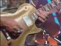 ▶ Allman Brothers Band - Blue Sky - you're my blue sky, you're my sunny day  :)