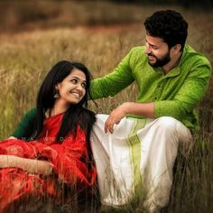 Image may contain: one or more people, outdoor and nature Indian Wedding Couple Photography, Wedding Couple Poses Photography, Couple Photoshoot Poses, Couple Posing, Dream Photography, Couple Shoot, Pre Wedding Poses, Pre Wedding Photoshoot, Wedding Shoot