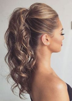 Latest Hairstyles and Haircuts for Women in 2016 — The Right Hairstyles for You