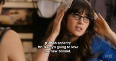 New Girl Quotes #newgirl #newgirlquotes