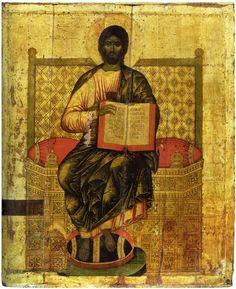 иконостас архангельского собора московского кремля - Поиск в Google