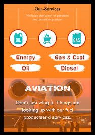 Noil Petroleum Diesel Suppliers. click here to know more http://www.noilpetroleumdiesel.com