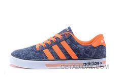 30+ Best Adidas Canvas Shoes Women