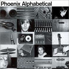 Phoenix – Alphabetical