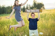 Zac & Tori Roloff got married on July 25, 2015