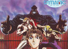 Street Fighter, Joker, Anime, Fictional Characters, Art, Art Background, Kunst, The Joker, Cartoon Movies