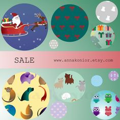 I'm offering a discount! Etsy Seller, Graphics, Create, Unique, Graphic Design