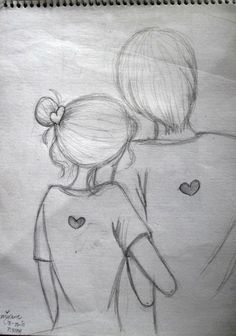 cute love drawings pencil art hd romantic sketch wallpaper cute love drawings for him free i love you drawings in pencil with heart download free clip neu