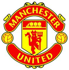 Manchester United Images Logo - http://manchesterunitedwallpapers.org/manchester-united-images-logo.html