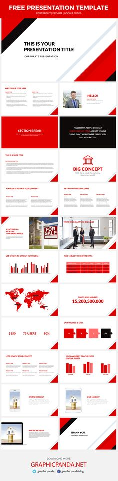 83 best free powerpoint templates free keynotes themes free google do not lose your audiences attention from your presentation by showing them an old fashioned toneelgroepblik Choice Image