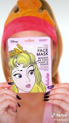 Beauty Tips For Glowing Skin, Beauty Skin, Disney Makeup, Makeup Makeover, Face Skin Care, Tips Belleza, Creative Makeup, Skin Makeup, Beauty Care
