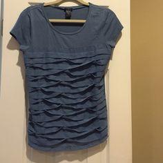 Blouse Ann Taylor blouse Ann Taylor Tops Blouses