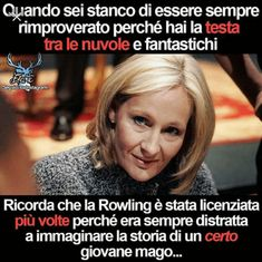 Qui troverete tutte le curiosità sul mondo di HP, le immagini più div… #casuale # Casuale # amreading # books # wattpad Harry Potter Tumblr, Harry Potter Anime, Harry Potter Love, Harry Potter Fandom, Harry Potter World, Harry Potter Hogwarts, Harry Potter Memes, Dramione, Drarry