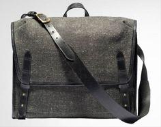 Cherchbi of England Introduces Handmade Messenger Bag Bags Game, Bags 2015, Satchel, Crossbody Bag, Italian Men, Things To Buy, Stuff To Buy, Baby Cartoon, Best Bags