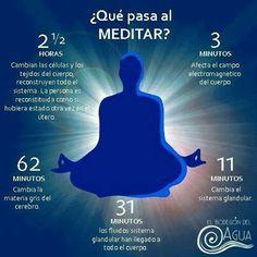 Meditacion                                                                                                                                                                                 Más