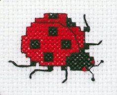 İsim: etamin-üzerine-kanaviçe-tekniği-uğur-böceği-işleme.jpg Görüntüleme: 3392 Büyüklük: 18.1 KB (Kilobyte)