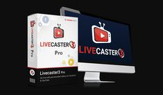 Live Caster 3 Pro 2.0 GET 300% More Traffic With Just One-Click Viral Live Video #boostfacebooklivevideo #buylivecaster3 #facebookliveeventvideostreaming #facebooklivestreamtips #facebooklivevideostream #facebooklivevideos #getlivecasterlivecaster3walkthrough #goliveonfacebook #goliveonfacebookfromcomputer #goliveonyoutubeapp #howtogoliveontwitteronpc #howtolivebroadcastonfacebook #howtolivestreamaprerecordedvideoonyoutube #howtoputlivevideoonfacebook #howtoyoutubelivestreaming #increasefaceboo More Instagram Followers, Seo Software, Facebook News, Youtube Live, Live Events, You Videos, It Cast, Training, Free