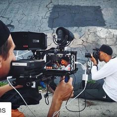 #Repost @tyevans with @repostapp. ・・・ ......Go behind the scenes with @ghostdigitalcinema and see how the GHOST team shot a documentary on @seanmalto shot entirely on iPhone! Ghost YouTube page link above in bio!! ☝️thnx to our generous partners @freeflysystems @smallhd @radiantimages @woodencamera @maxxdigital @schneideroptics @beastgrip_pro @filmicapps @blueshapeusa @canonusa #ghostdigitalcinema #ghostskateboarding #seanmalto #MALTO ✌️...... #beastgrip #beastgrippro #beastgrip_pro... Sean Malto, Best Smartphone Camera, Digital Cinema, Camera Rig, Adobe Premiere Pro, Cool Cases, Fun Projects, Documentary, Behind The Scenes