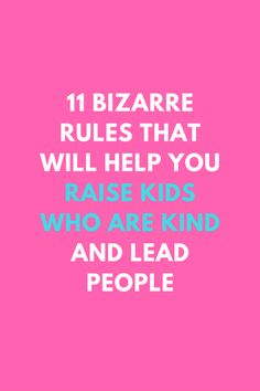 11 Bizarre Rules That Will Help You Be Kind And Lead People Parenting Articles, Parenting Books, Parenting Teens, Parenting Quotes, Bullying Activities, Bullying Lessons, Bullying Quotes, Stem Activities, Internet Safety For Kids