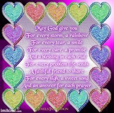 Jewels Art Creation is my original artwork both funny and inspirational. What Makes You Happy, Are You Happy, Bible Quotes, Bible Verses, Best Friends Sister, Blessed Quotes, Prayer For You, I Love Heart, Happy People