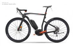 Das E Bike Haibike XDURO Race RX Rival anthrazit weiss rot 2016 hier auf E-Bikes-Test.info vorgestellt. Weitere Details zu diesem Bike auf unserer Webseite.