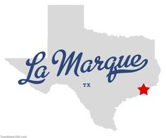 LaMarque Texas: Google Image Result for http://townmapsusa.com/images/maps/map_of_la_marque_tx.jpg