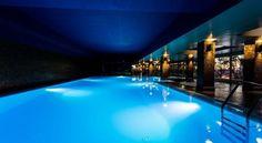 Santana Hotel **** - Vila do Conde, Portugal
