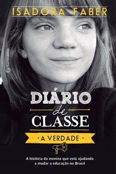 diariodeclasse